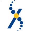 Chronix Biomedical logo