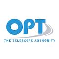 Oceanside Photo and Telescope logo