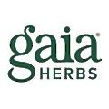 Gaia Herbs logo