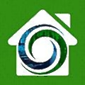 AROBS logo