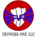 Deywoss One