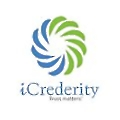 iCrederity logo