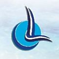 Latham Pool Products logo