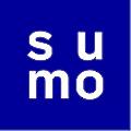 Sumo Logic logo