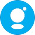 Gracenote logo