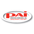 Precision Associates