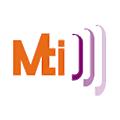 MTI Wireless Edge logo
