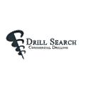 Drillsearch Energy logo