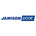 Jamison Door logo