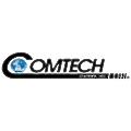 Comtech Systems logo