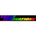 Laser Innovations logo