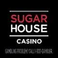 SugarHouse Casino logo
