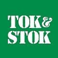 Tok&Stok logo
