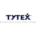 Tytex logo