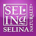 Selina Naturally logo