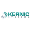 Kernic logo