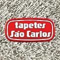 Tapetes Sao Carlos