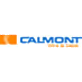 Calmont Wire & Cable