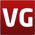 Virtual Graffiti logo