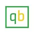 Quantitative Brokers logo