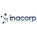 Inacorp