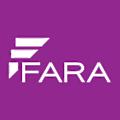 FARA logo