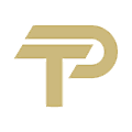 Thomas J. Paul logo