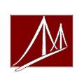 C.J. Mahan Construction logo
