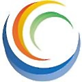 Microvi Biotechnologies logo