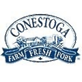 Conestoga Meat Packers