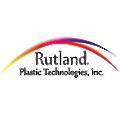 Rutland Plastics Technologies