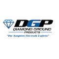 Diamond Ground Products logo