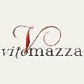 Vito Mazza Salon & Spa