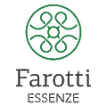 Farotti