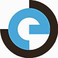 EDOS logo