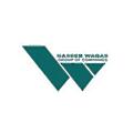 Haseeb Waqas Group