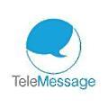 TeleMessage logo