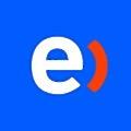 Entel logo