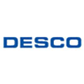 Desco Industries