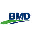BMD Group logo