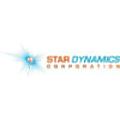STAR Dynamics Corporation logo
