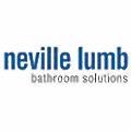 Neville Lumb
