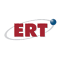 Earth Resources Technology logo
