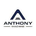 Anthony Machine
