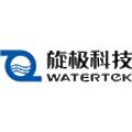 Beijing Watertek Information Technology logo