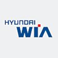 Hyundai Wia logo