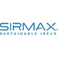 Sirmax