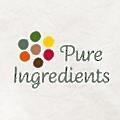 Pure Ingredients