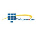 TWAcomm.com logo