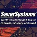 Saver Systems
